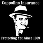 AC-Coppolino-Insurance-LC-FB-PRO1OF